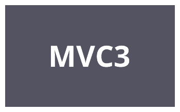Remote Validation in MVC 3