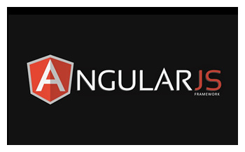 AngularJS – UI Router