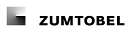 Zumtobel Group AG Dornbirn
