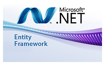 Entity Framework: Performance