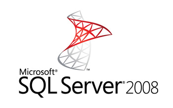 SQL Server 2008: Datenbanken Performance-Optimierung Überblick