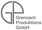 Grenzach Produktions GmbH